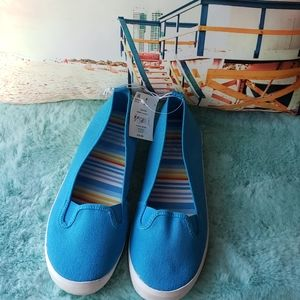 🍭NWT S0 Loafers🍭